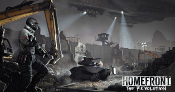HOMEFRONT THE REVOLUTION ANNOUNCE 5 copy