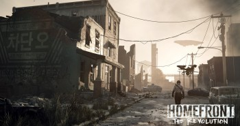 HOMEFRONT THE REVOLUTION ANNOUNCE 6 copy