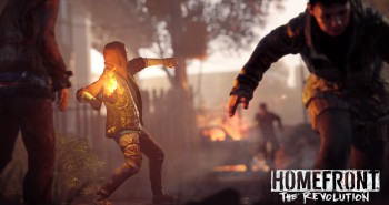 HOMEFRONT THE REVOLUTION ANNOUNCE 7 copy