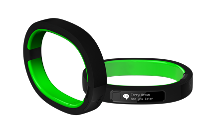 Razer Ships Nabu Dev Units and Special Beta Pricing