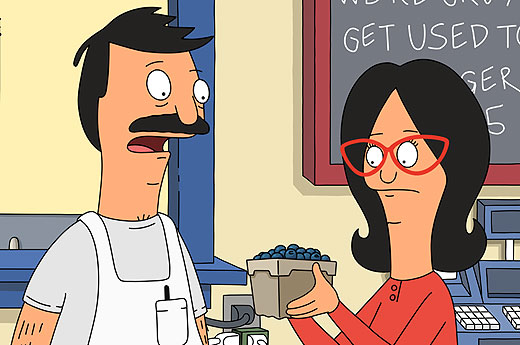 bobs-burgers-renewed-s4
