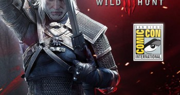 witcher-comiccon