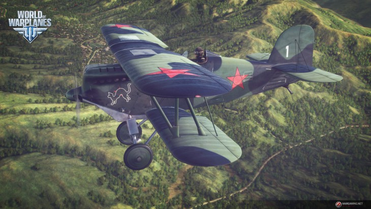 WoWP_Screens_Warplanes_Update_1_5_Image_01