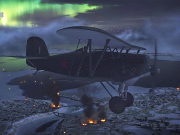 WoWP_Screens_Warplanes_Update_1_5_Image_03