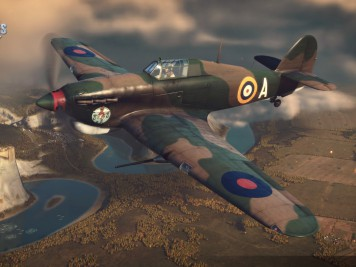 WoWP_Screens_Warplanes_Update_1_5_Image_05