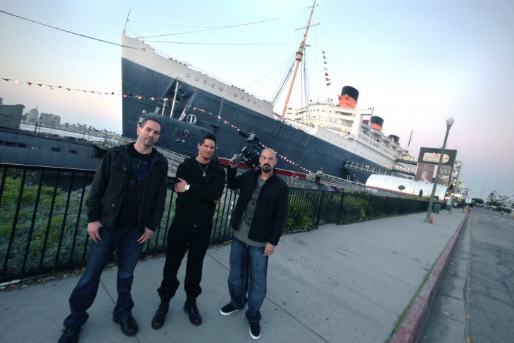 ghost-adventures-queen-mary
