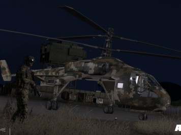 arma3_dlc_helicopters_screenshot_03