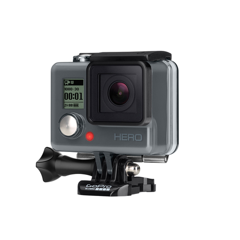 gopro-large_Hero