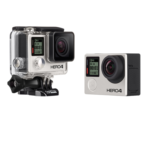 gopro-large_Hero4Black_Cluster_03