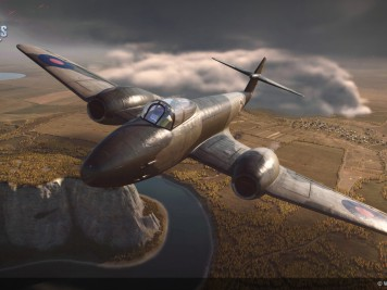 WoWP_Screens_Warplanes_Britain_Meteor_I_Image_01