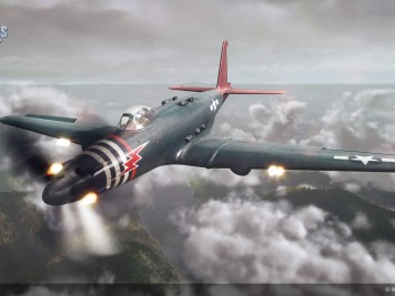 WoWP_Screens_Warplanes_USA_XF_75_Image_02