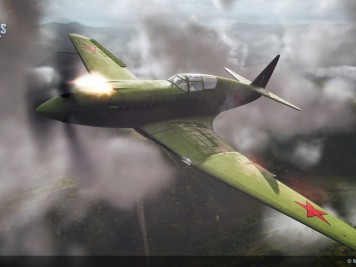 WoWP_Screens_Warplanes_USSR_I_220_Image_04