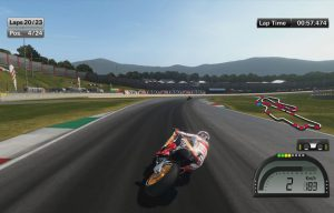 MotoGP 14 – A Review (PS3)