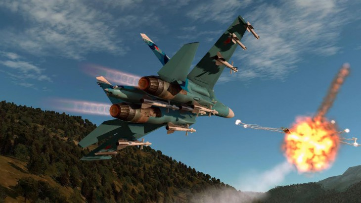 su-27-dcs-world