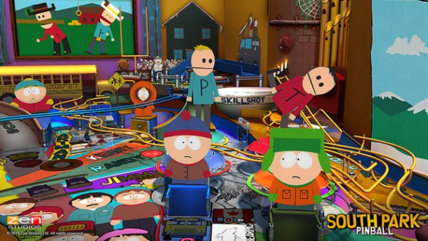 zen-pinball-2-south-park-table