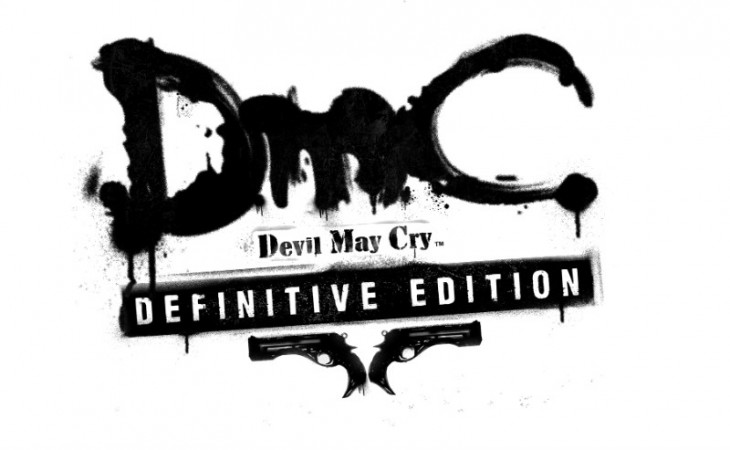 dmc_de_final_logo_black