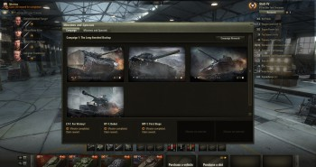 WoT_Screens_Personal_Missions_01