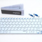 review-wireless-keyboard-rapoo-e6100-raqwe.com-02 - Copy