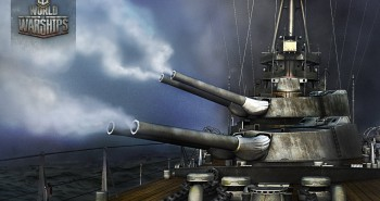 1343988804-world-of-warships-5
