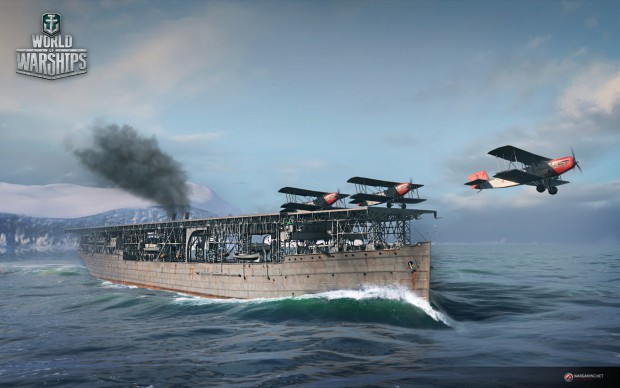 WoWS_Screens_CBT_Press_Release_Image_01