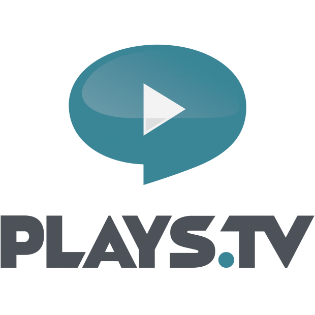 plays-tv-logo