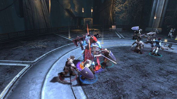 Neverwinter-XBO-March-31-Ann