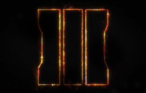 Call of Duty: Black Ops 3 Reveal on April 26