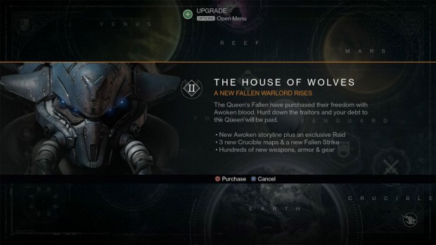 house_of_wolves_info
