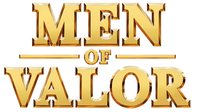 Nordic Games Buys Men Of Valor | GamingShogun