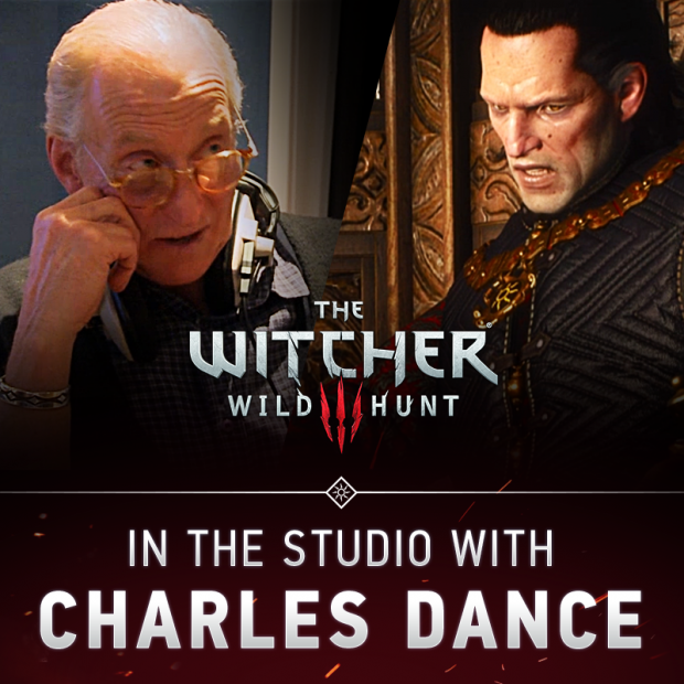 witcher-charles-dance