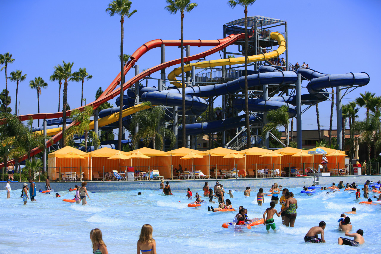 Knotts-Soak-City-Wave-Pool-and-Speed-Slides.jpg (1280×853)