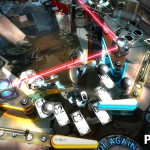 Portal-Comes-to-Zen-Pinball-Includes-Chell-Wheatley-and-GLaDOS-480220-4