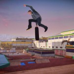 THPS5_School_Tony_Airwalk