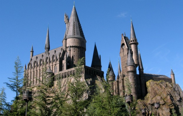 Wizarding_World_of_Harry_Potter_Castle