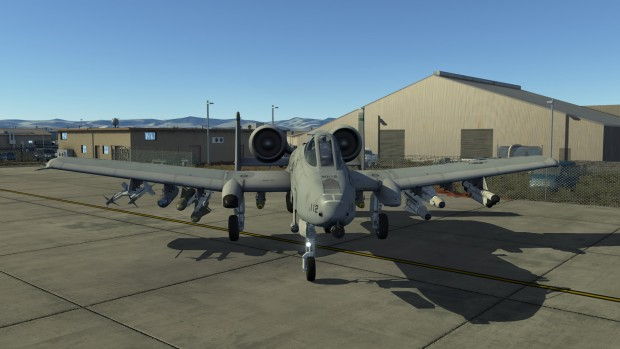 dcs-world-2