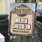 knotts-iron-reef-000 copy