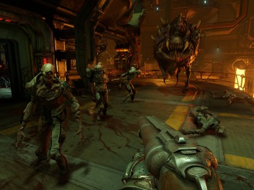DOOM-Screenshot-E3 copy