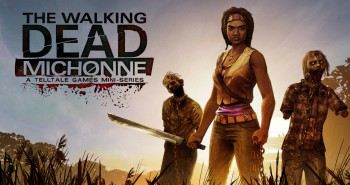 TWD_Michonne_E3_key_art