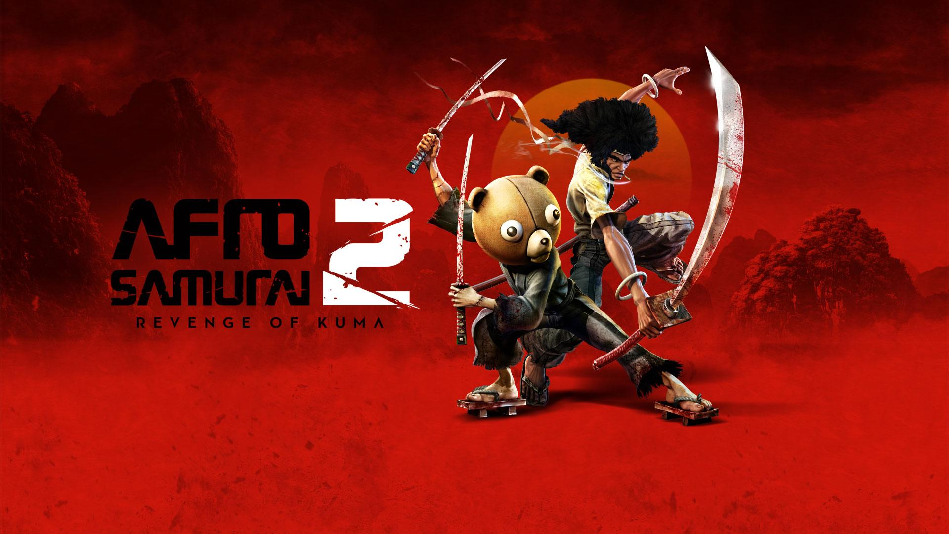 afro samurai Afro samurai is a japanese anime series premiered in january 2007 and initially online it is about a titular samurai who sets out on a journey to avenge his father's.