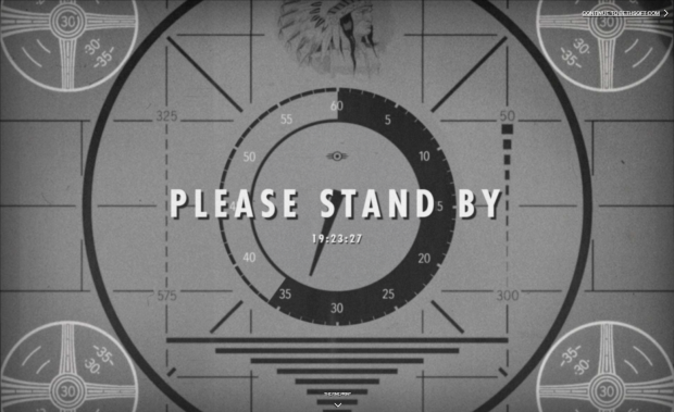 fallout-countdown-graphic