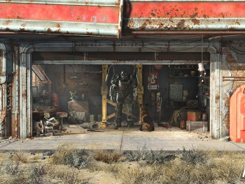 fallout4-garage-screen