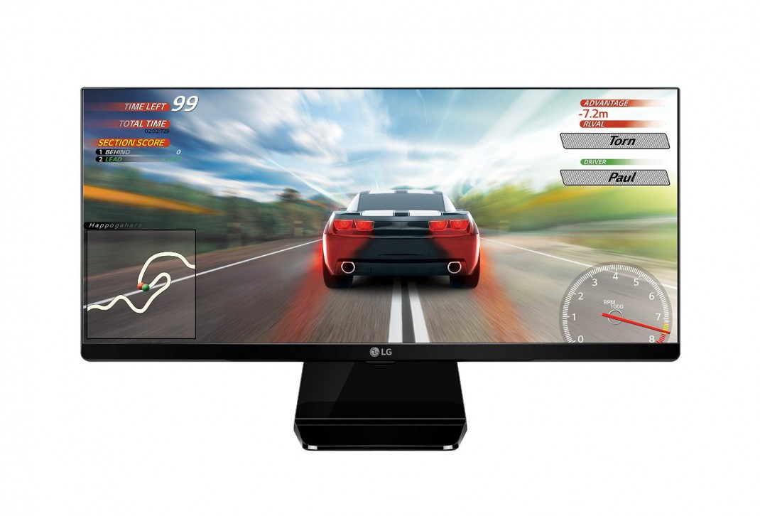Lg ultrawide ips monitor review - Bicycle shops cleveland ohio
