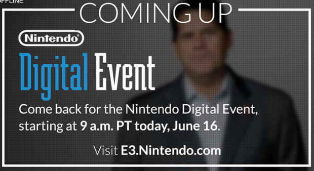 nintendo-e3-digital-event