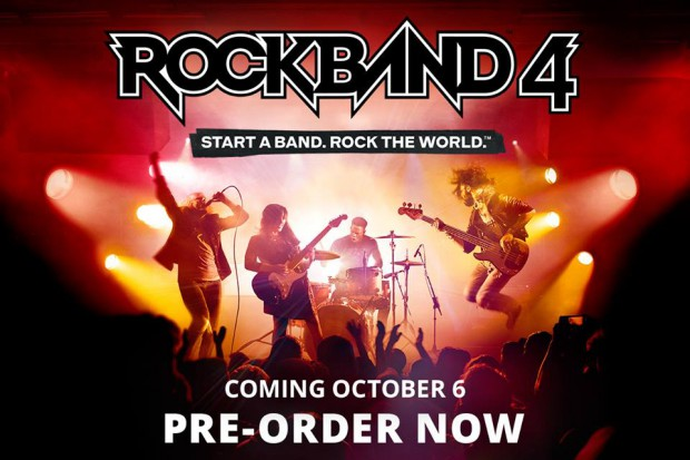 rock-band-4-freestyle-preorder