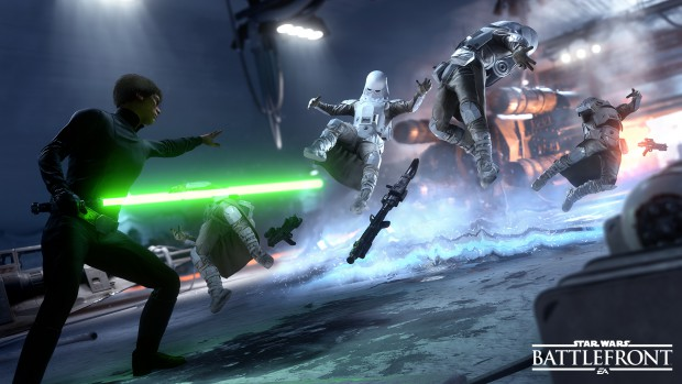 star-wars-battlefront-e3-screen-1_-luke-force-push_v2