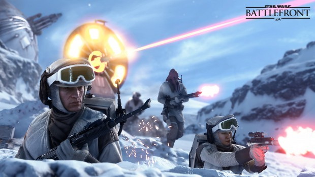 star_wars_battlefront_e3_screen_5_weapon_variety_wm