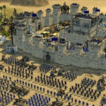 stronghold-crusader-2-princess-dlc-3