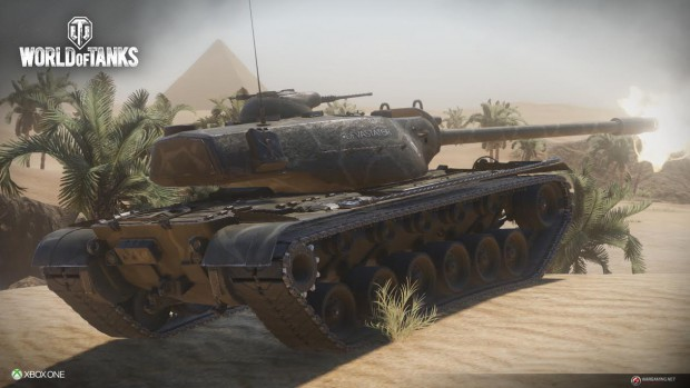 world-of-tanks-xbox-one