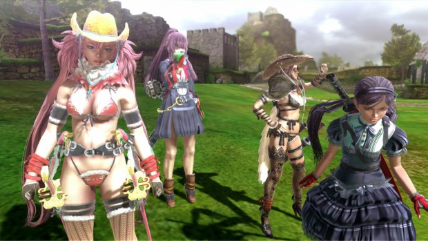 Onechanbara-Z2-Chaos-July-screens-8