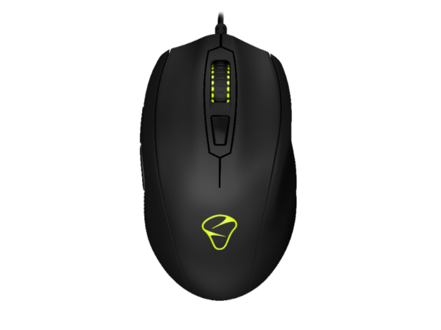 The Mionix Castor Gaming Mouse image